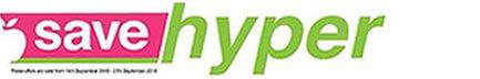 SaveHyper