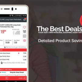 Detailed-Product-Savings
