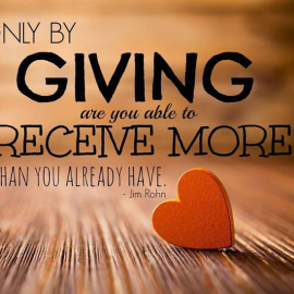 begiving-recieve-more-jim-rohn-quotes-sayings-pictures